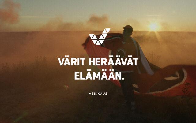 Veikkaus-Varit-Planssi-VH-1.jpg