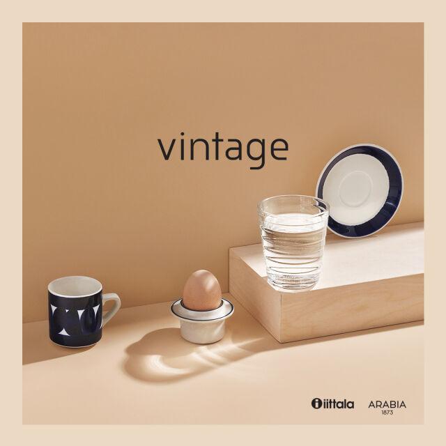 Vintage_palvelu_1200x1200px_hires_1-2.jpg