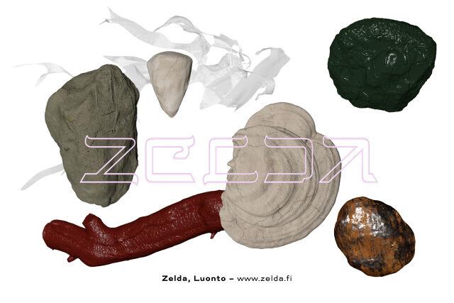 Zelda1_Highres.jpg