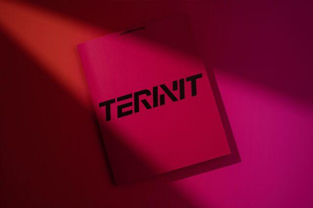 terinit_vuoden_huiput_RGB_4-1.png