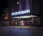 vuoden_huiput_stockwomann_kyltti_hires.jpg
