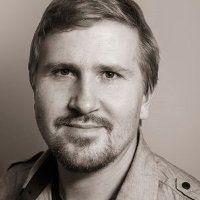Ilari Kukkonen, Kuvittaja