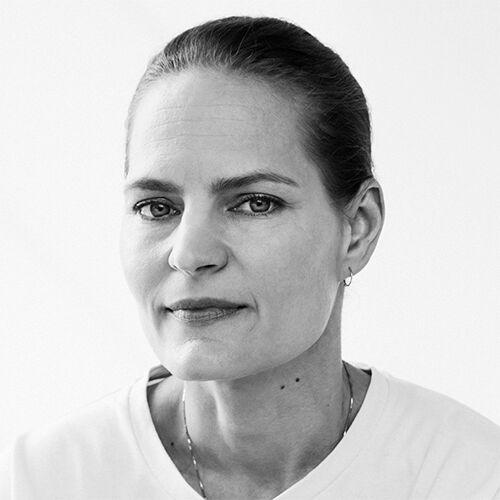 Anja Reponen, Kuvittaja