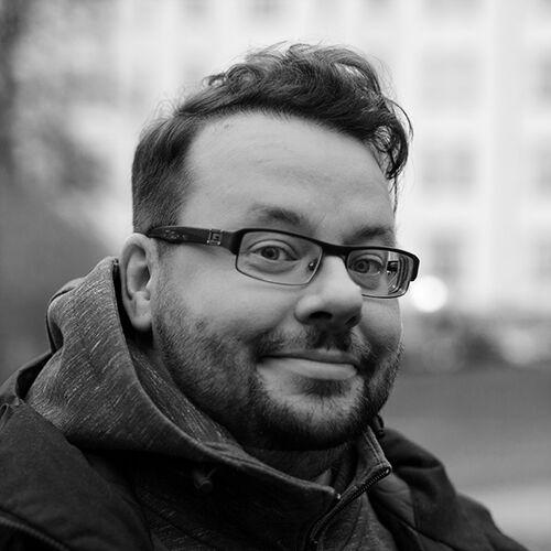 Tero Juuti, Graafinen suunnittelija, animaattori, kouluttaja