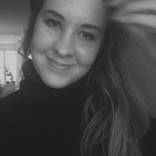Heidi Myllyviita, Graafinen suunnittelija
