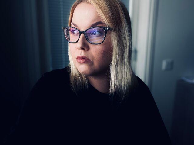 Mari Javanainen, Graafinen suunnittelija