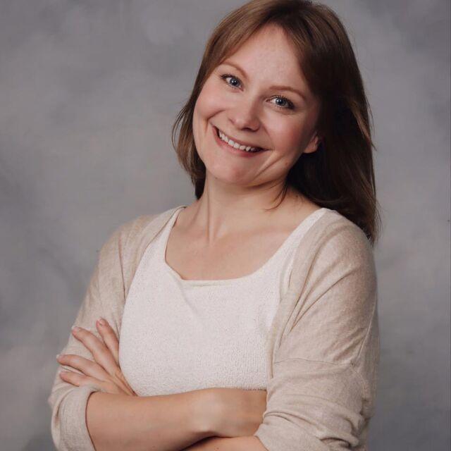 Jenni Paajanen, Valokuvaaja