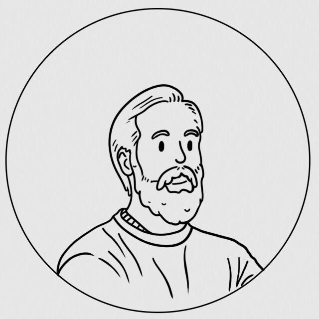 Tuomas Mähönen, Graafinen Suunnittelija